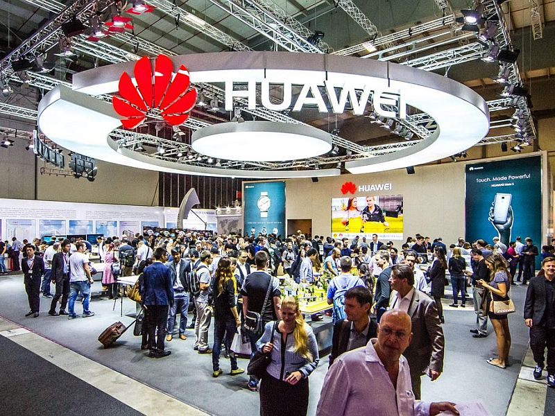Huawei creating a Daydream-geared up smartphone and every other Nexus tool: reviews