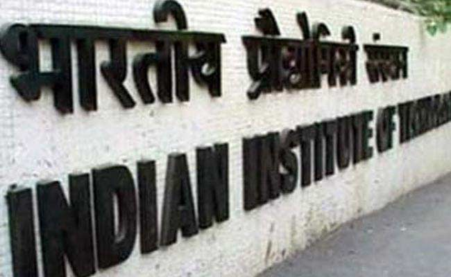 soon, 32 Direct-To-domestic Channels To Telecast IIT Lectures live