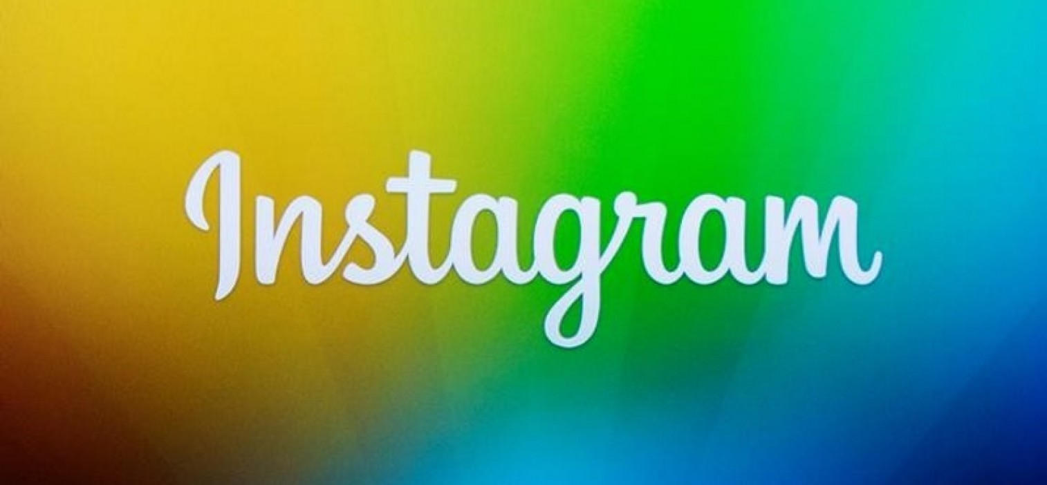 Instagram Claims Over 500 Million monthly users, 300 Million daily
