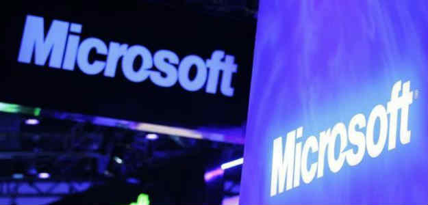Moody's evaluations Microsoft score For Downgrade; S&P Affirms