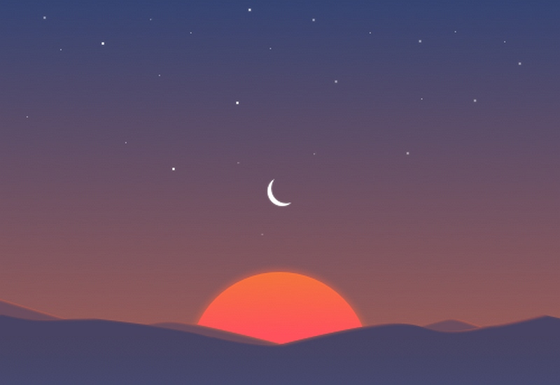 dawn Calendar App to Be shut Down on August 31