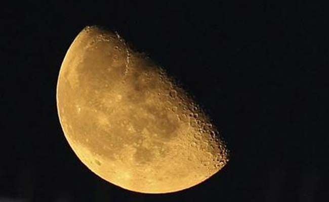How The Moon were given Mysterious 'Tattoos' Decoded