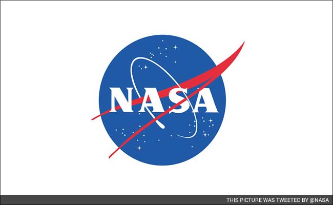 NASA appears To Public To assist layout robotic Arm