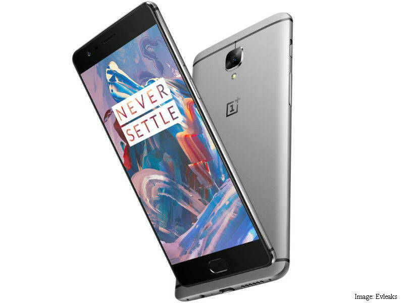 OnePlus 3 Certification listing Confirms 6GB of RAM variant