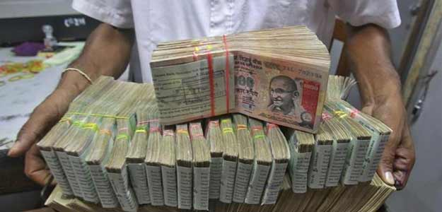 India's Black financial system Shrinking, nonetheless Exceeds Thailand's GDP: Ambit Capital