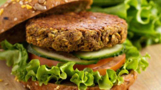 10 exceptional Burger Recipes
