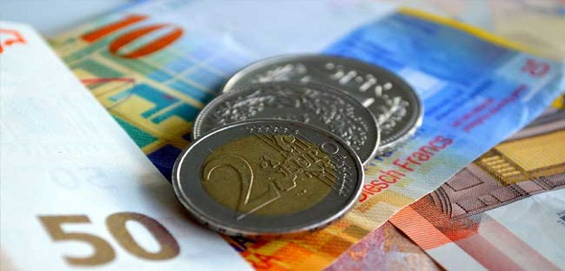 Swiss electorate Reject 'money For not anything' earnings Plan