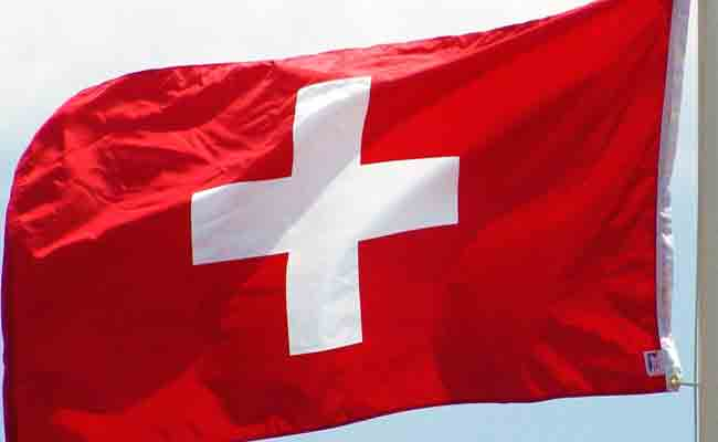 money For not anything? Swiss Vote On basic profits For All