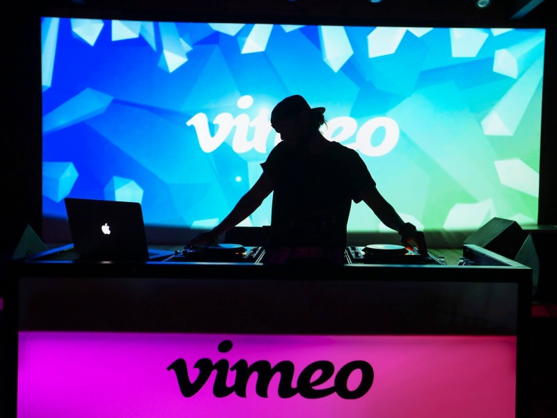 Vimeo Wins US enchantment in tune Copyright Case