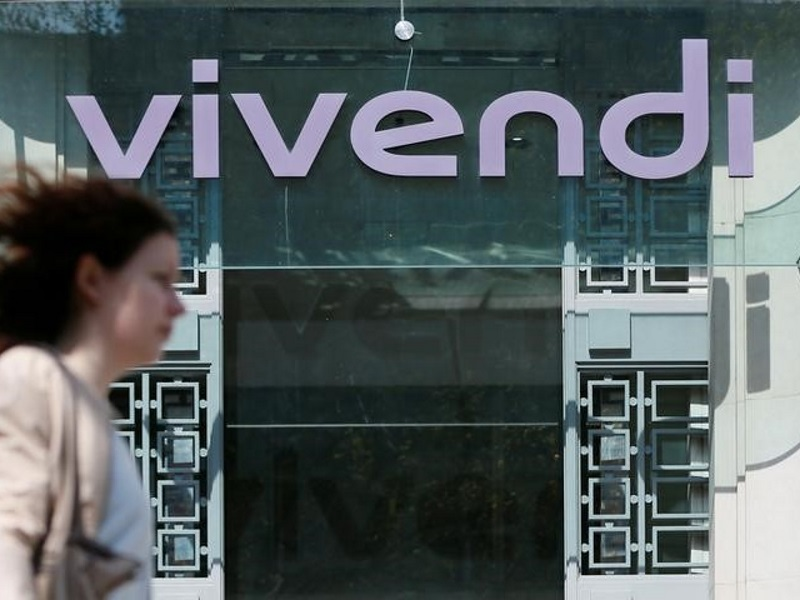 Vivendi increases Gameloft Bid for the second one Time