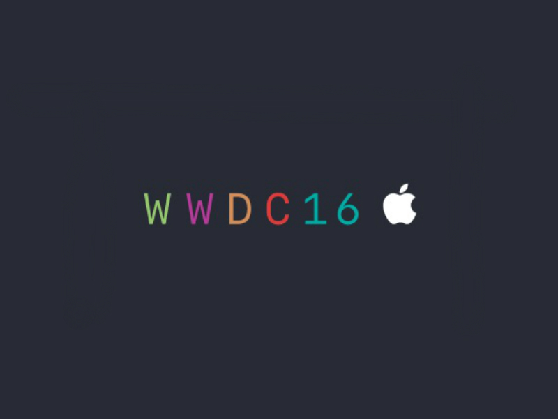 Apple WWDC 2016: how to Watch stay and what to anticipate From the Keynote