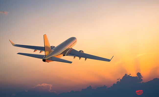 JetLite Flight Makes Emergency Touchdown In Delhi, All Passenegers Secure