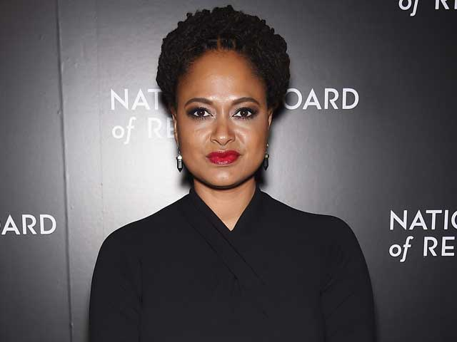 Selma's Ava DuVernay Is probably First Lady Director For Marvel