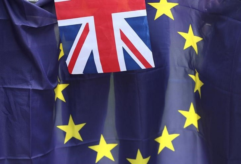 Brexit to Force Indian Firms to Rework Biz Strategy: Industry