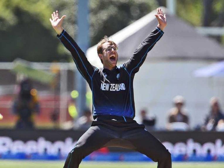 World Cup 2015: Daniel Vettori Island Stint Yields Windies' Insights