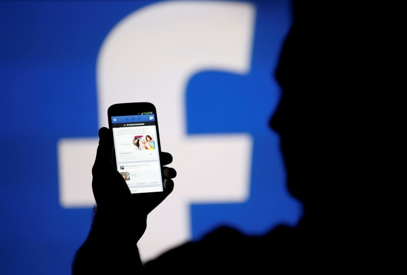 Facebook Wins Privacy Case Against Belgian Data Protection Authority