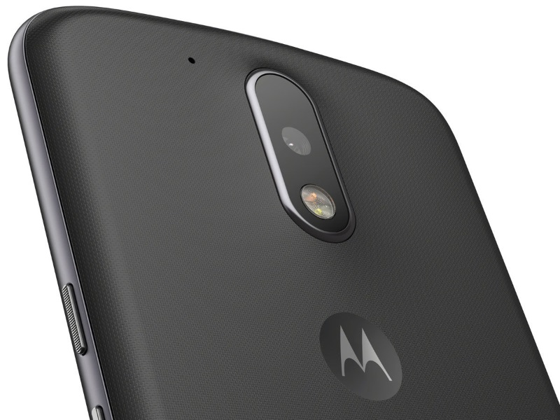 Moto G4 launch, unfastened wifi in Delhi, and extra information This Week