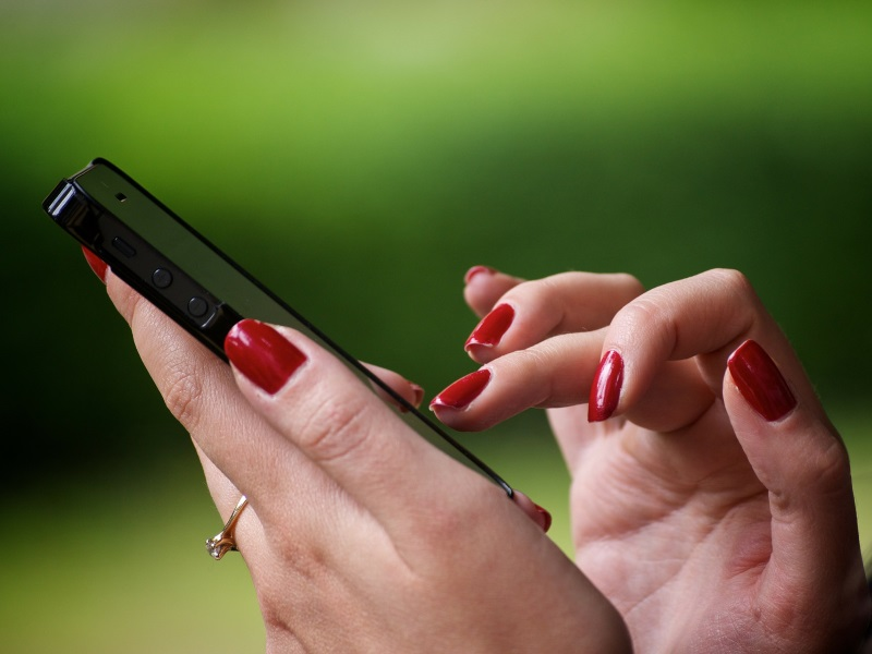Trai to Launch App to Preserve a Check to your Mobile Net Speed