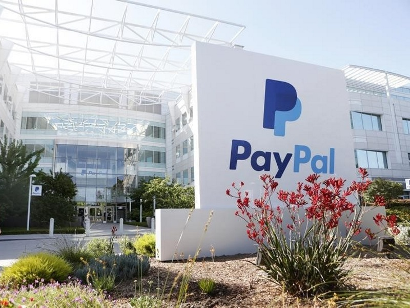 PayPal Launches Programme to Protect Online Sellers From Fraud