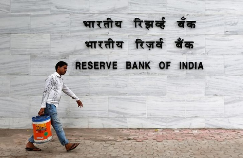 RBI Releases Framework on Payments Systems
