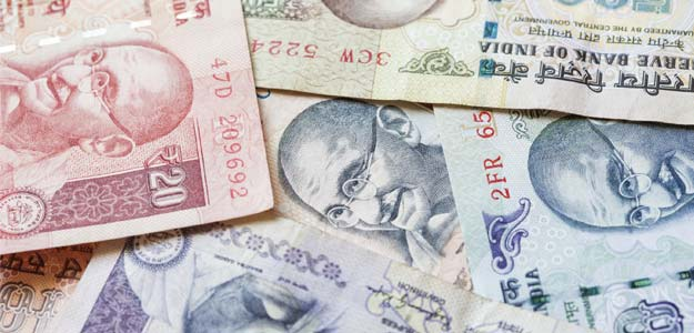 Finance Minister Arun Jaitley Critiques Sovereign Wealth Fund Popularity