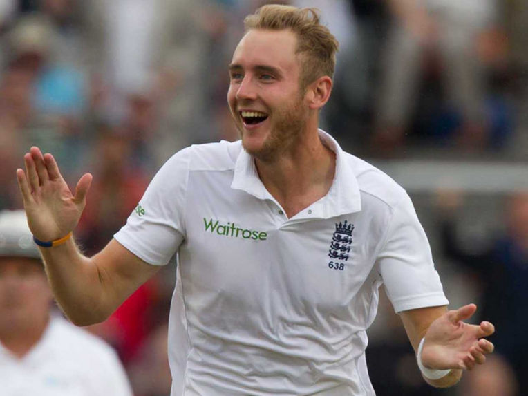 Stuart Broad Hopes Trevor Bayliss' Knowledge Of Australia will Help During the Ashes