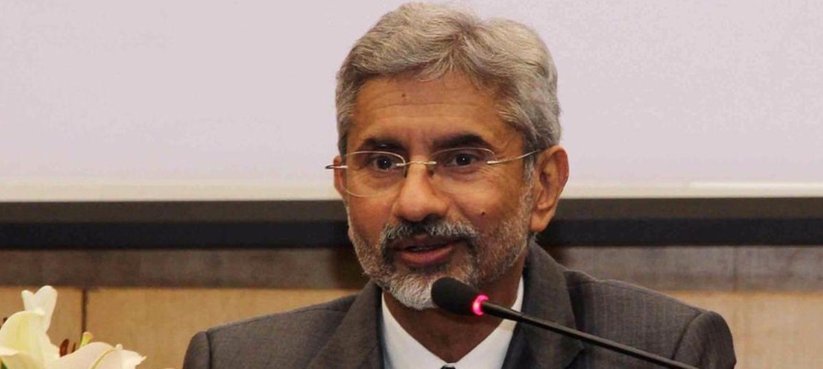 India writes to Pakistan, says New Delhi will only discuss terror