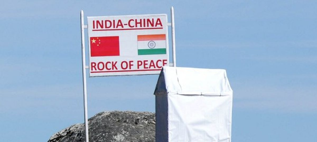 India should focus on peace instead of deploying BrahMos missiles in Arunachal Pradesh, says China