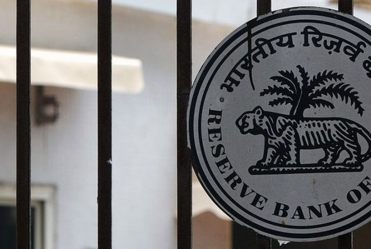 The business wrap: Nirmala Sitharaman calls for 2% RBI interest rate cut, and six other top stories