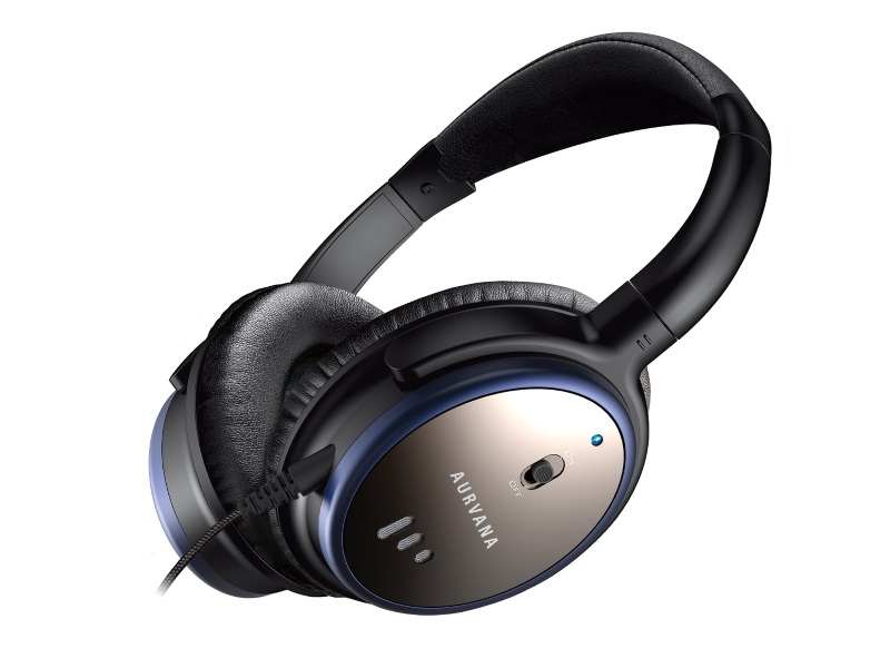 Creative Aurvana ANC Headphones Launched at Rs. 10,999