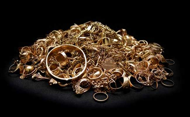 RBI To Study Why Indians Spend Large Money To Buy Gold