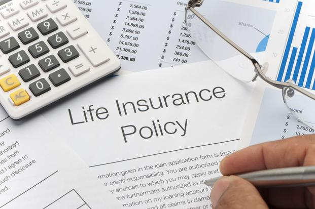 Joint term life policies offer limited advantages