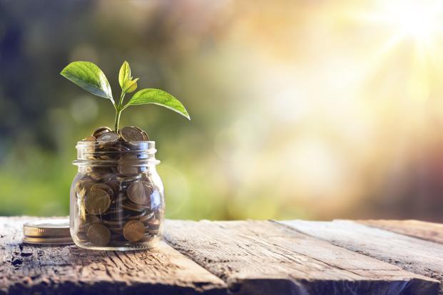 CAS includes full list of mutual fund holdings and their current value