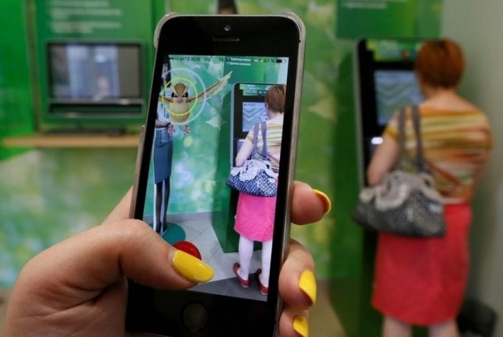 Pokemon Go Finally Launches in Japan as India Continues to Wait