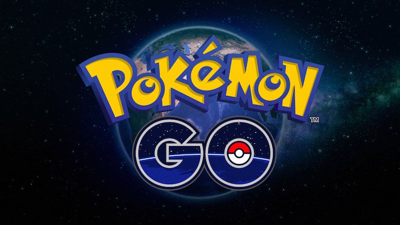 Pokemon Go Update Resets Game Progress, Some Users Complain