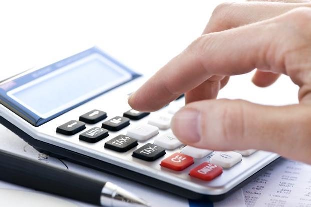 Capital gains arising from share sale in India are taxable