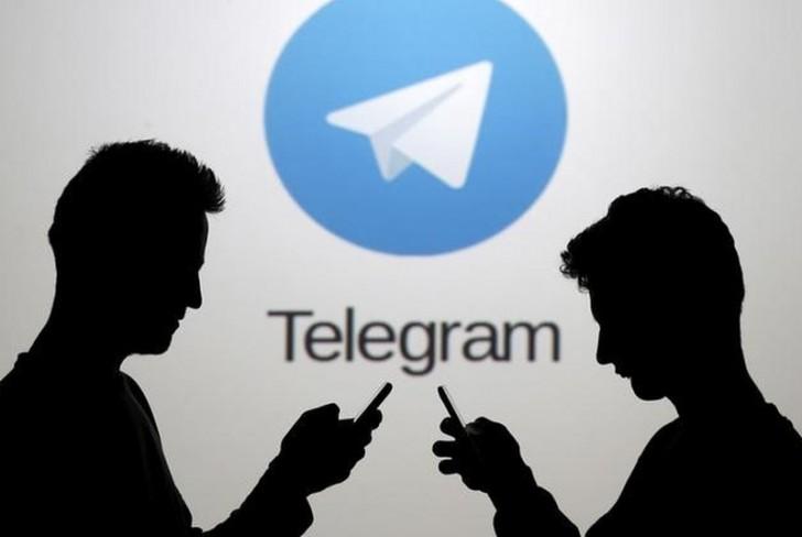 Hackers Accessed Telegram Messaging Accounts in Iran: Researchers