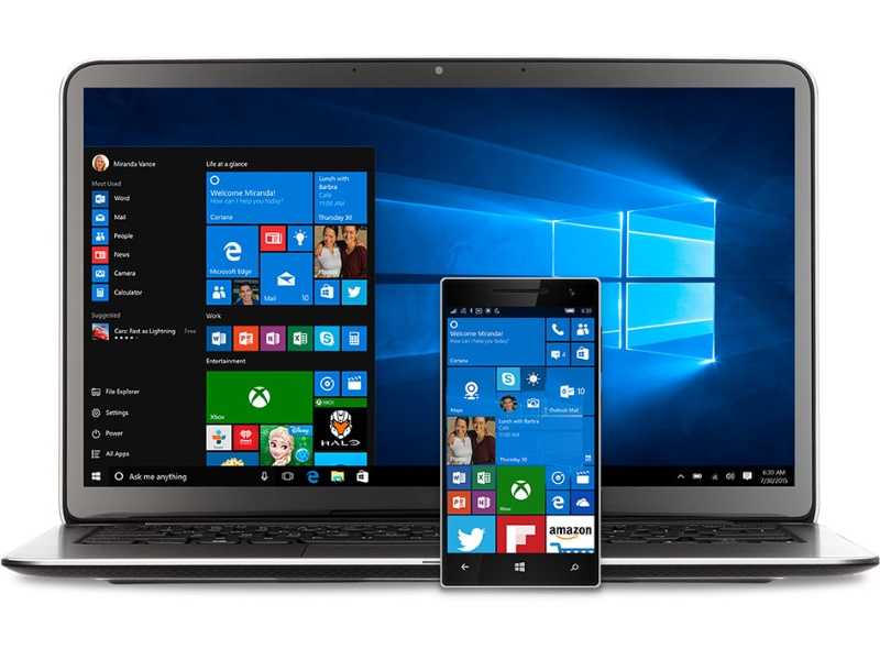 Secure Boot Key Flaw Exposes Windows Devices to Attack: Report