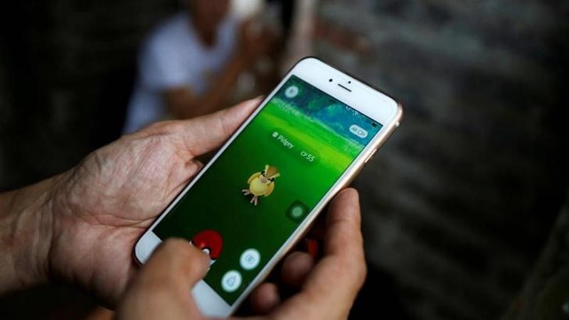 Pokemon Go Eggs Hurting Religious Sentiments', PIL Filed