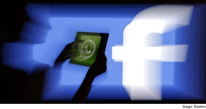 Delhi High Court Seeks Centre's Response on WhatsApp-Facebook Data Sharing