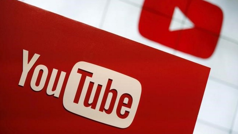 YouTubers Are Accusing the Site of Rampant 'Censorship'
