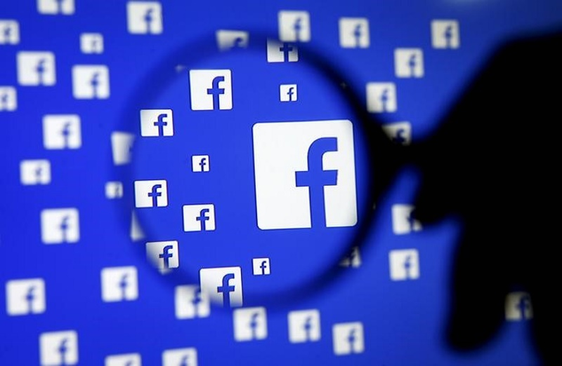 Facebook Tweaks News Feed to Prioritise 'Informative' Posts