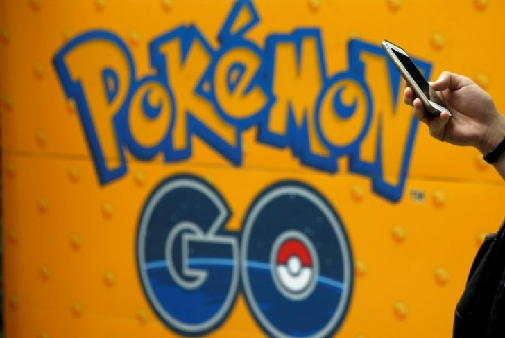 Pokemon Go Cheaters Will Be Permanently Banned: Niantic