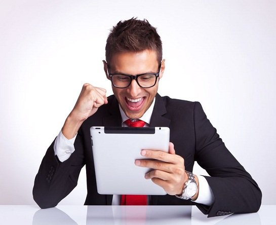 5 Ways Negative Reviews Are Good For Business