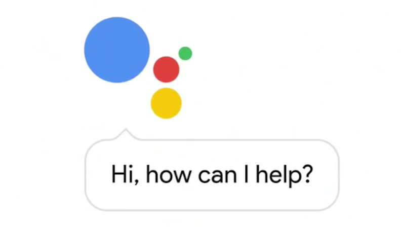 Google's Plan to Spread Its AI Assistant Hits Samsung Roadblock