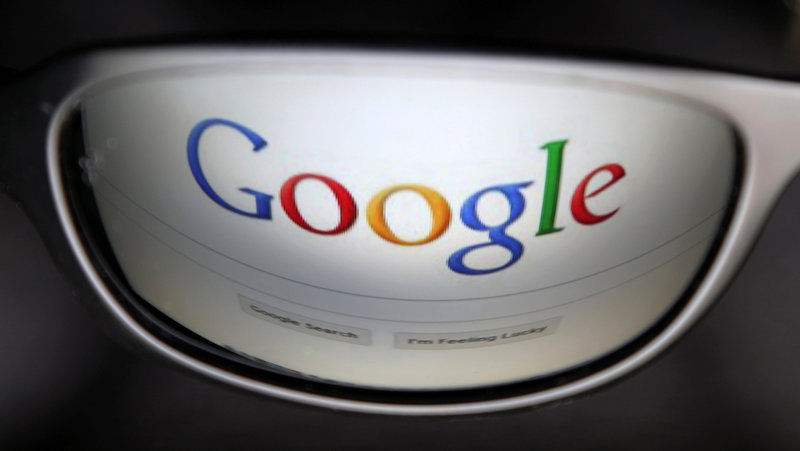 Google Parent Alphabet Profit Surges on Mobile, Video Ads