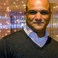 Sameer Patel of Kahuna: Modern Mobile Marketing Provides Realtime Link between Insights and Interaction