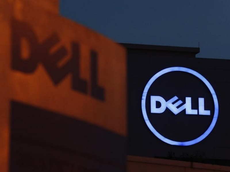 Dell India Launches 'Aarambh' PC for Education Initiative