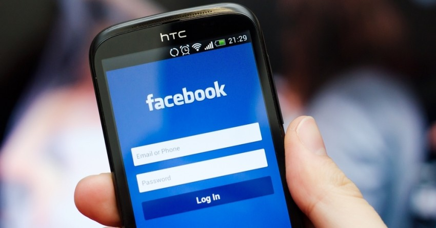 Facebook's New Insights Shares Demographics, Purchase History, More