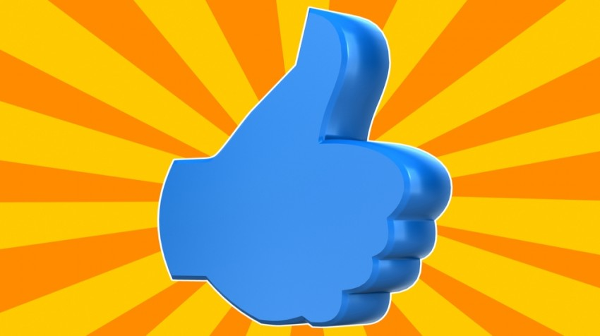 Facebook Enables Starred Reviews for Some Businesses